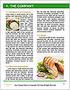 0000073278 Word Template - Page 3