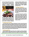 0000073278 Word Template - Page 4