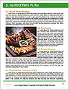 0000073278 Word Templates - Page 8