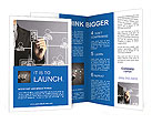 0000073279 Brochure Template