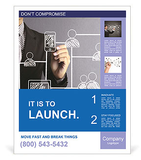 0000073279 Poster Template