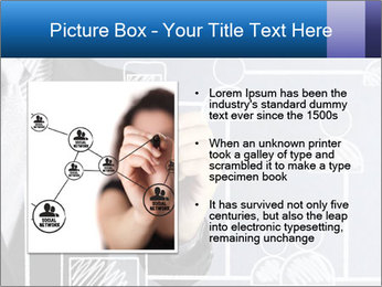 0000073279 PowerPoint Template - Slide 13