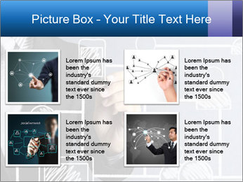 0000073279 PowerPoint Template - Slide 14