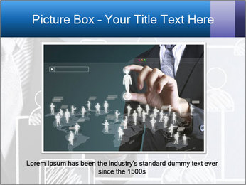 0000073279 PowerPoint Template - Slide 15