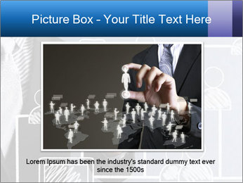 0000073279 PowerPoint Template - Slide 16