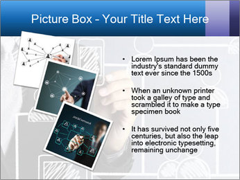 0000073279 PowerPoint Template - Slide 17