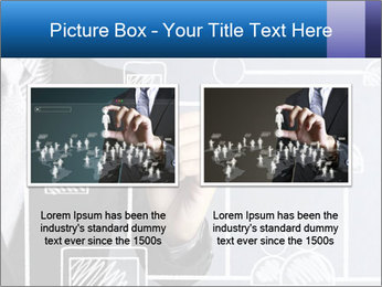 0000073279 PowerPoint Template - Slide 18