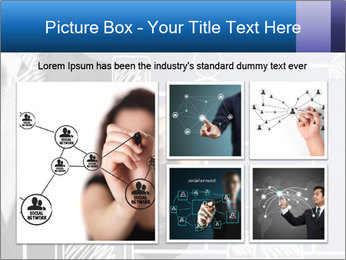 0000073279 PowerPoint Template - Slide 19