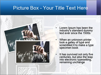 0000073279 PowerPoint Template - Slide 20