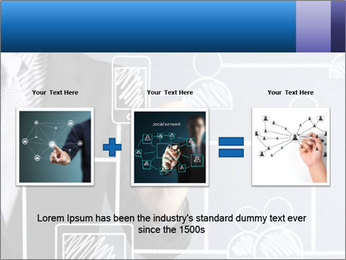 0000073279 PowerPoint Template - Slide 22