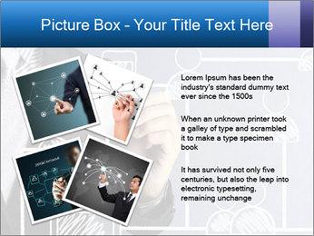 0000073279 PowerPoint Template - Slide 23