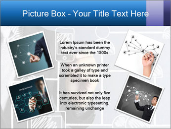 0000073279 PowerPoint Template - Slide 24