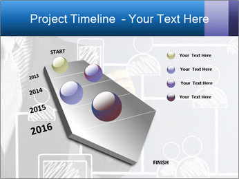 0000073279 PowerPoint Template - Slide 26