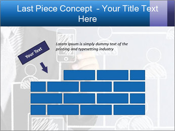 0000073279 PowerPoint Template - Slide 46
