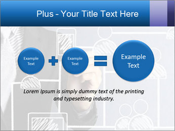 0000073279 PowerPoint Template - Slide 75