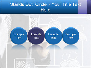 0000073279 PowerPoint Template - Slide 76
