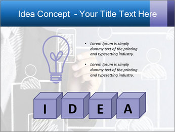 0000073279 PowerPoint Template - Slide 80