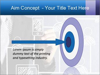 0000073279 PowerPoint Template - Slide 83