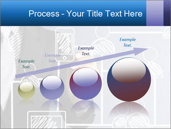 0000073279 PowerPoint Template - Slide 87