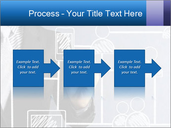 0000073279 PowerPoint Template - Slide 88