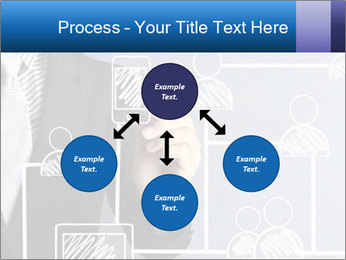 0000073279 PowerPoint Template - Slide 91