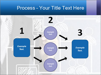 0000073279 PowerPoint Template - Slide 92