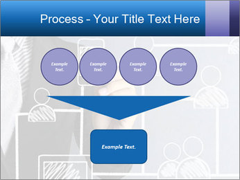0000073279 PowerPoint Template - Slide 93