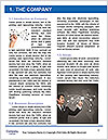 0000073279 Word Templates - Page 3