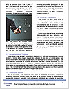 0000073279 Word Templates - Page 4
