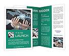 0000073280 Brochure Template