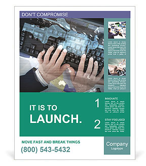 0000073280 Poster Template