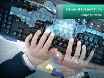 0000073280 PowerPoint Template