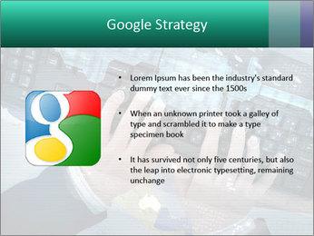 0000073280 PowerPoint Templates - Slide 10