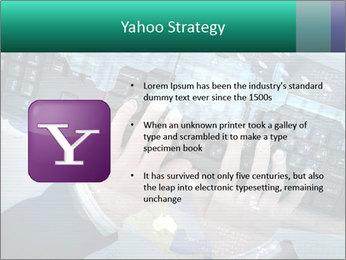 0000073280 PowerPoint Templates - Slide 11