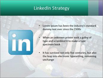 0000073280 PowerPoint Templates - Slide 12