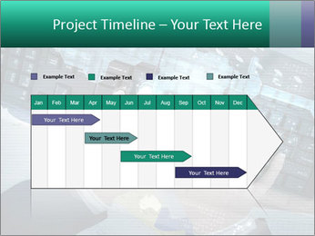 0000073280 PowerPoint Templates - Slide 25