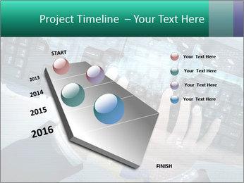 0000073280 PowerPoint Templates - Slide 26