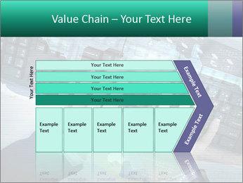 0000073280 PowerPoint Templates - Slide 27