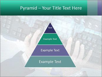 0000073280 PowerPoint Templates - Slide 30