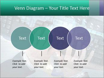 0000073280 PowerPoint Templates - Slide 32