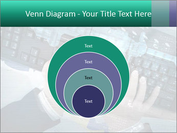 0000073280 PowerPoint Templates - Slide 34
