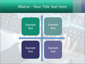 0000073280 PowerPoint Templates - Slide 37