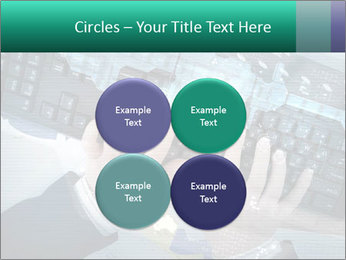 0000073280 PowerPoint Templates - Slide 38