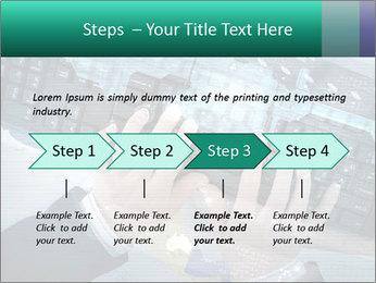 0000073280 PowerPoint Templates - Slide 4