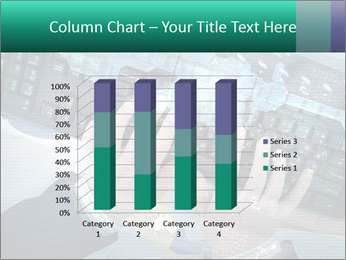 0000073280 PowerPoint Templates - Slide 50