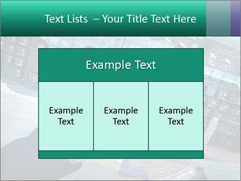 0000073280 PowerPoint Templates - Slide 59
