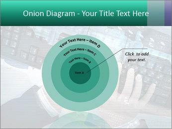 0000073280 PowerPoint Templates - Slide 61