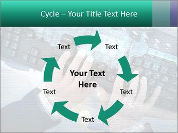 0000073280 PowerPoint Template - Slide 62