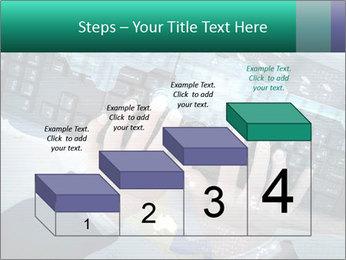 0000073280 PowerPoint Templates - Slide 64