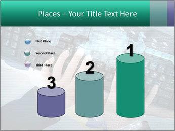 0000073280 PowerPoint Templates - Slide 65